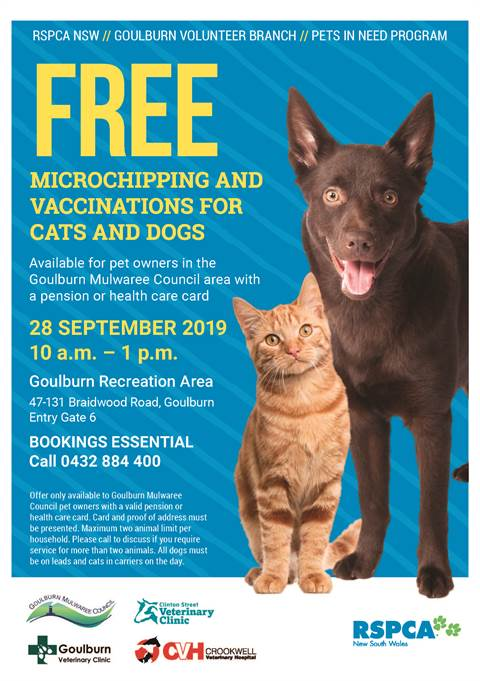Free Microchipping weekend.jpg