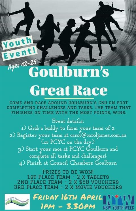 Youth Week Great race 2021.jpeg