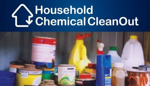 household chemical cleanout.jpg